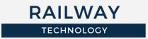 Railway Technology Website
